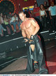Stripper bei Bamberg Anthony 9